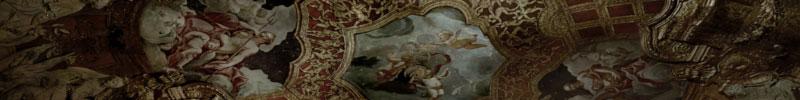 Das Berliner Schloss von Andreas Schlüter - Virtuelle Rekonstruktion - Deutsches Historisches Museum und Stiftung Preußische Schlösser und Gärten Berlin-Brandenburg